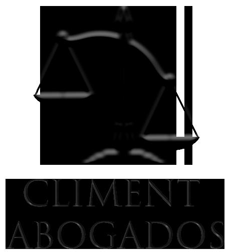 logo_climent3
